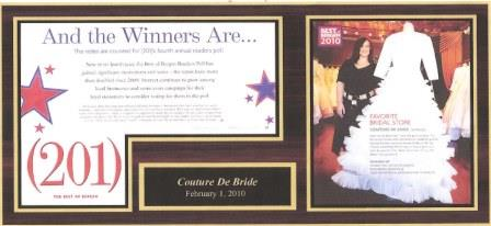best-bridal-salon-couture-de-bride.jpeg