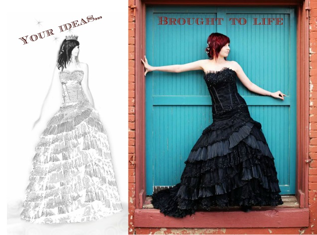 customweddingdresscouture.jpg