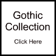 gothiccollection.jpg