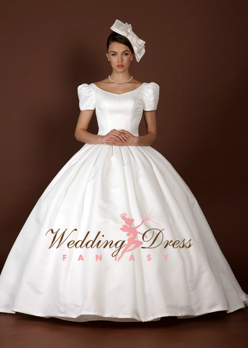 audrey-hepburn-inspired-wedding-dress-32189.1415301321.jpg