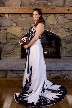 black-and-white-wedding-dress-gothiccustomweddingdressnj.jpg