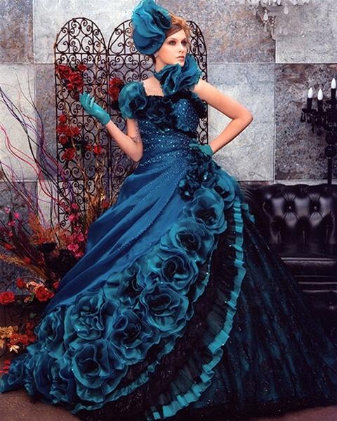 blueweddingdressballgown2.jpg