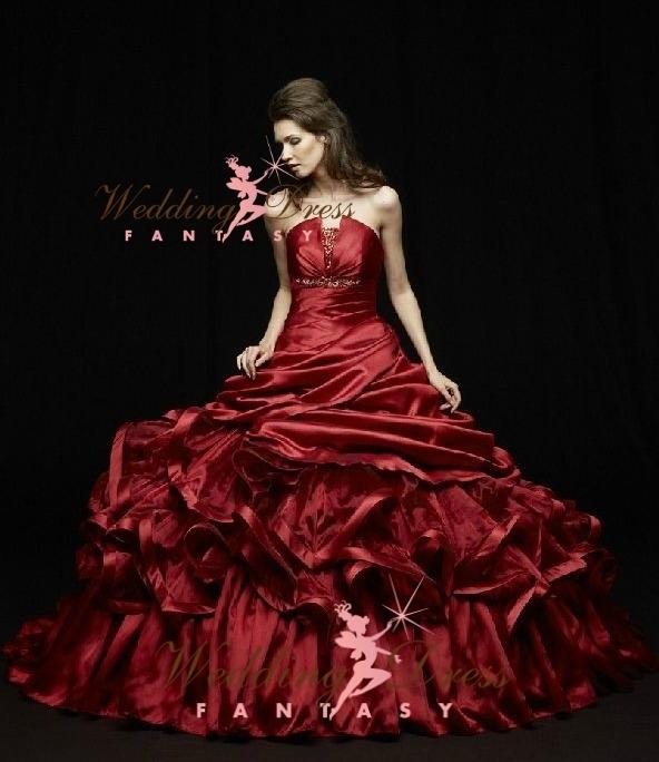 burgundyweddingdressballgown2.jpg