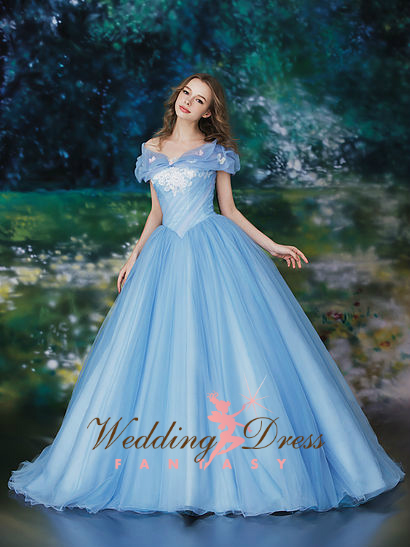 cinderellaweddingdressbluedisney.jpg