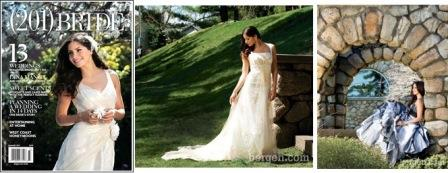 custom-wedding-dresses2.jpg