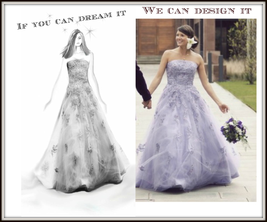 customweddingdresscouture1.jpg