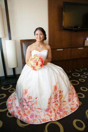 floralweddingdress-customweddingdressnj.jpg