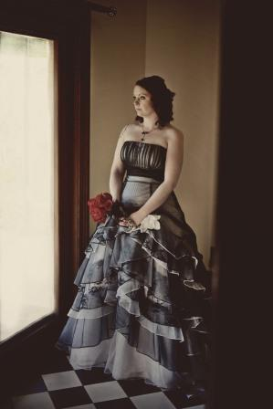 gothic-wedding-dress-black-and-white-customweddingdressnj.jpg