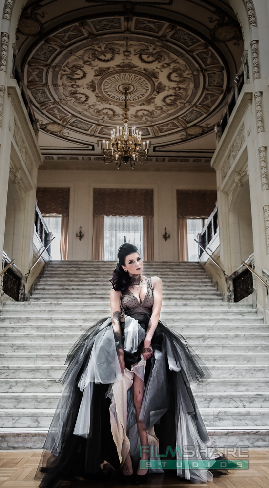 gothicweddingdresscouture.jpg