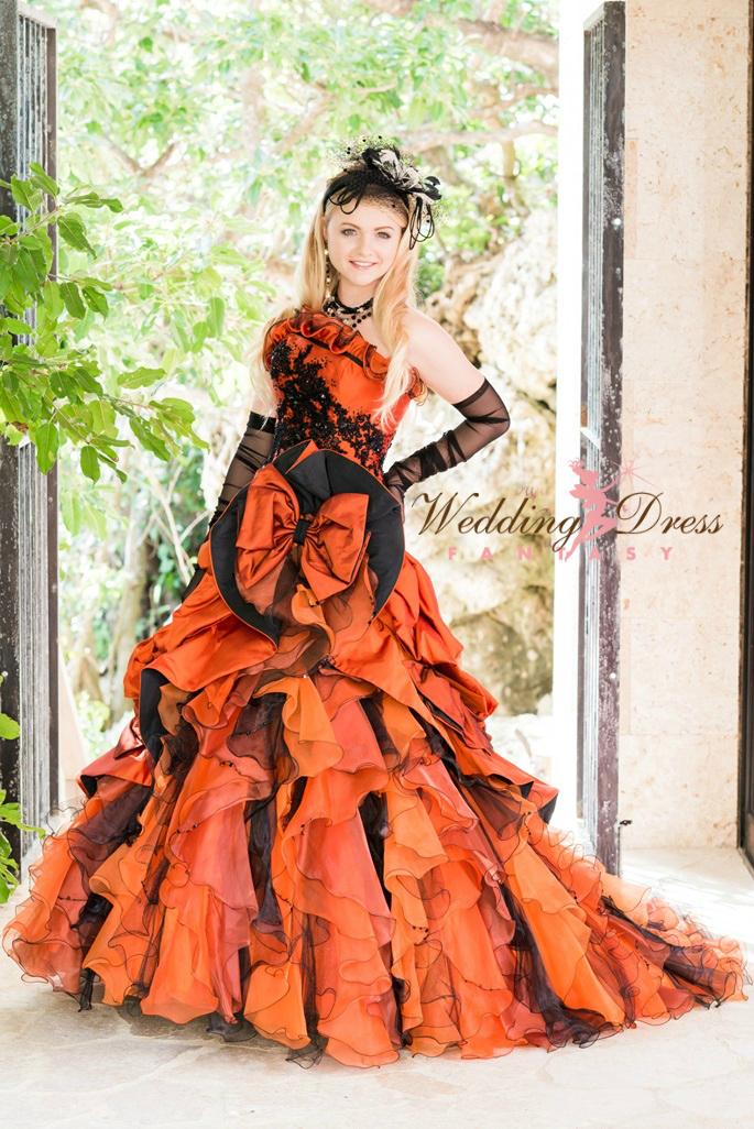 halloween-gothic-orange-and-black-wedding-dress-12907.1415299477.jpg