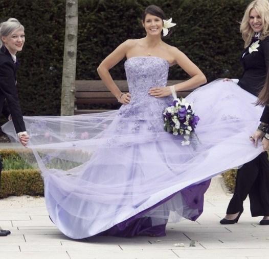 lavenderweddingdresspurple.jpg