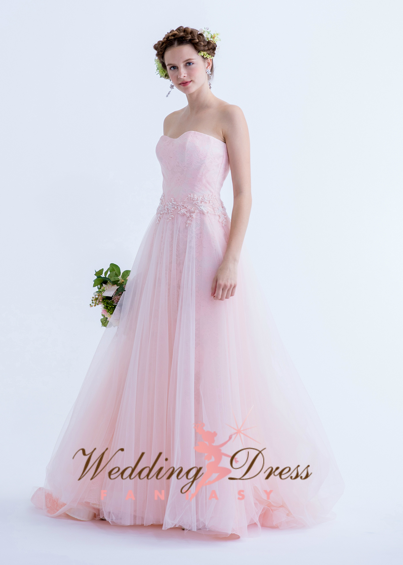 lightpinkweddingdressl.jpg