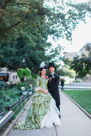 marieantoinettedress-customweddingdressnj.jpg