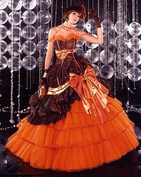 orangeweddingdresshalloween.jpg