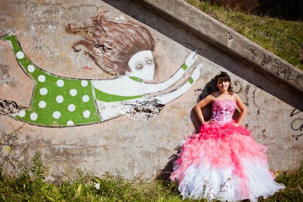 pink-wedding-dress-from-weddingdressfantasy.comsmall.jpg
