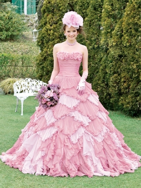 pinkweddingdressbridal.jpg
