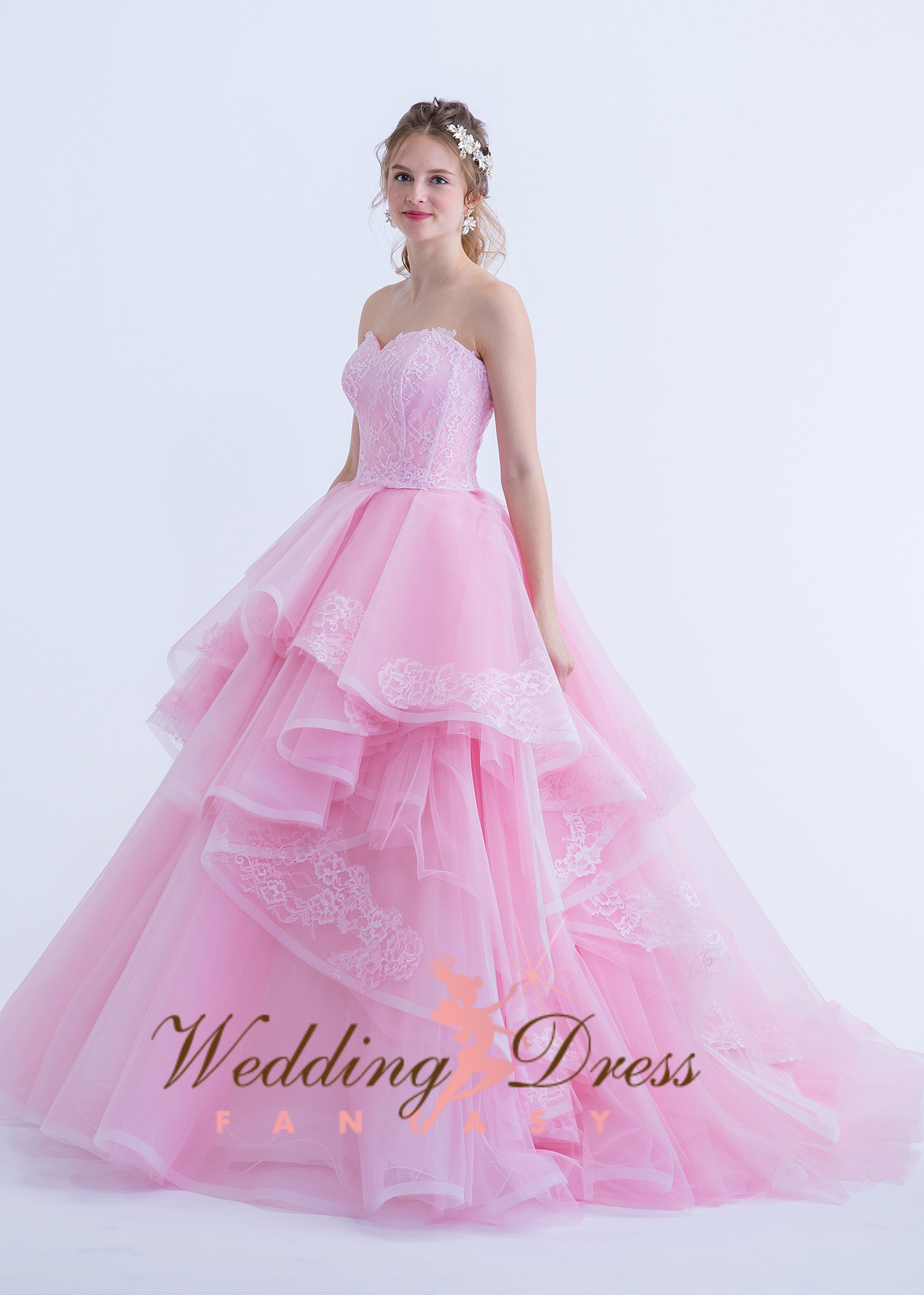 pinkweddingdressl.jpg