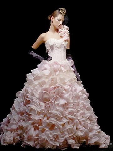 pinkweddingdressruffles.jpg