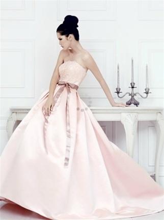 pinkweddingdresssatindetail.jpg
