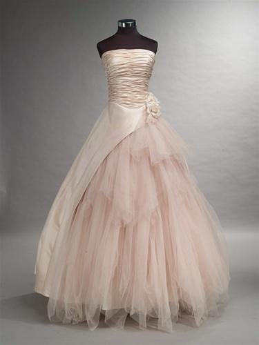 pinkweddingdresswithtulle.jpg
