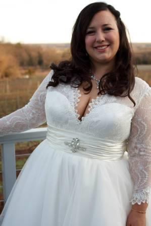 Wedding Dress Fantasy Testimonials