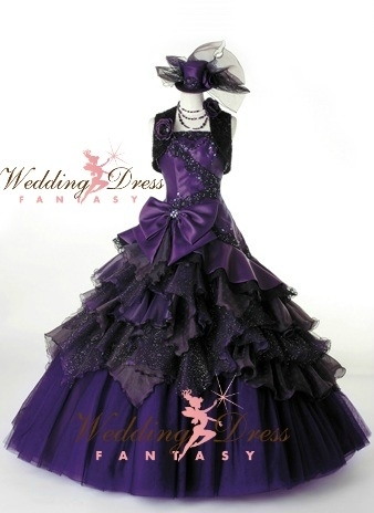 purpleandblackweddingdress2.jpg