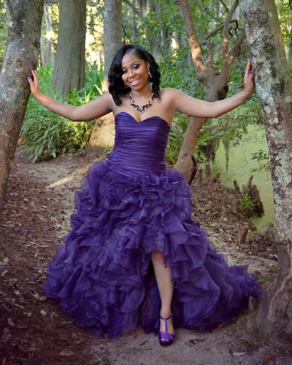 purpleweddingdress1.jpg