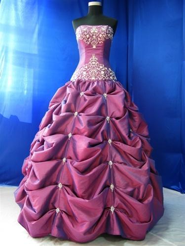 purpleweddingdressballgown.jpg