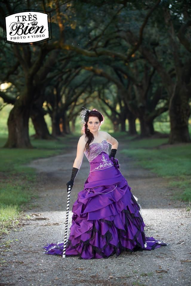 purpleweddingdresses.jpg