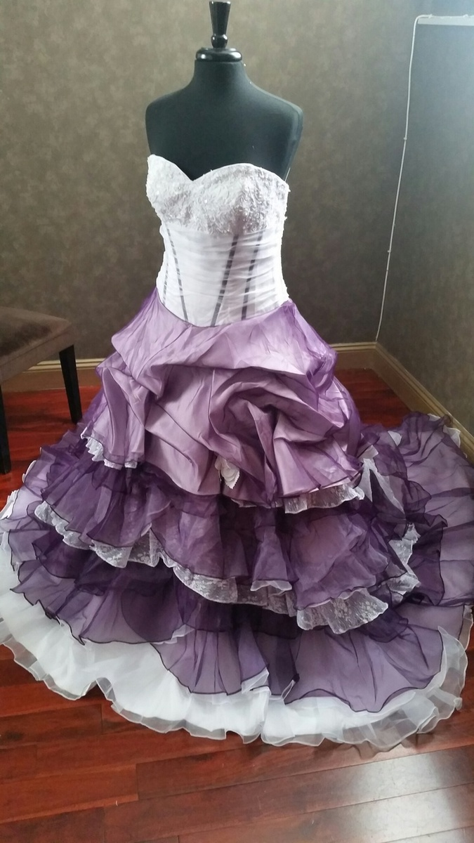 purpleweddingdressescouture.jpg
