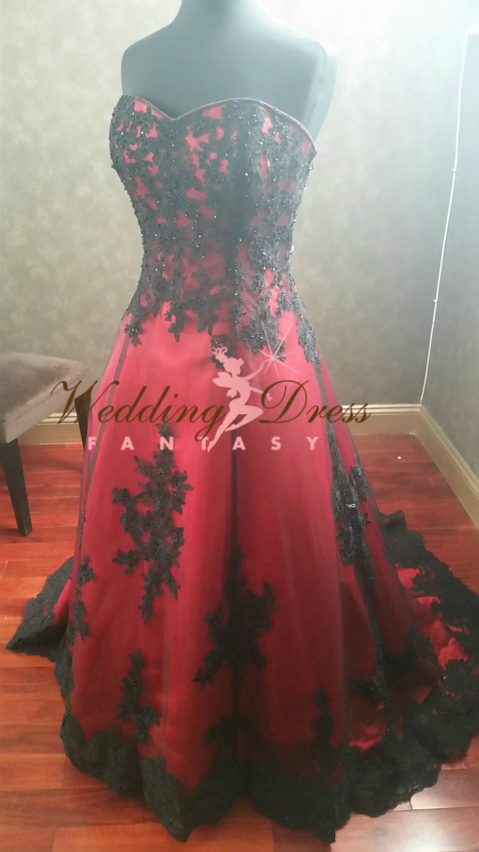 redandblackweddingdress.jpg