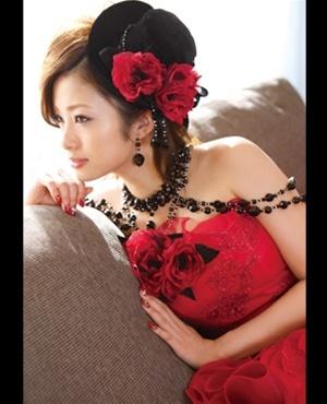 redweddingdressballgown3.jpg