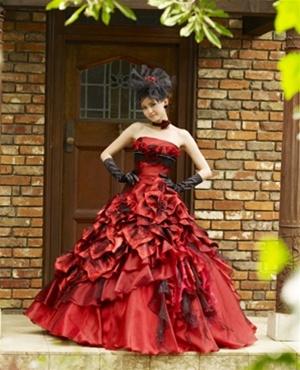 redweddingdresswithblackdetails.jpg