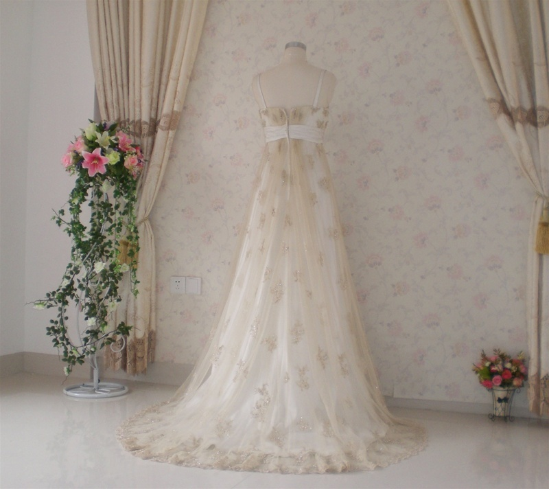 vintageinspiredgoldweddingdress.jpg