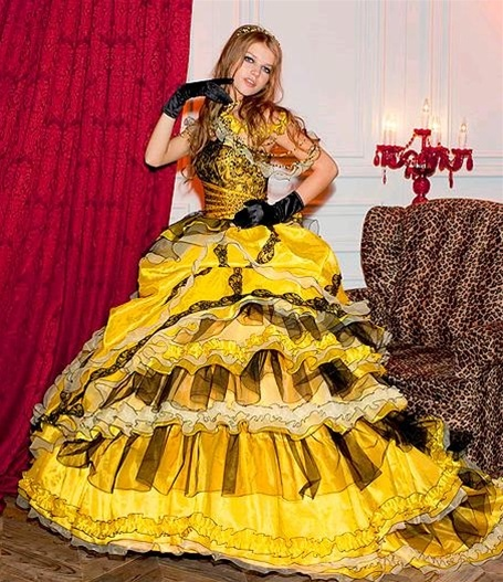 yellowandblackweddingdress.jpg